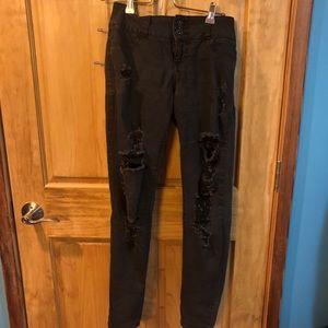 777e98cb79 Women Hot Girls In Tight Pants on Poshmark